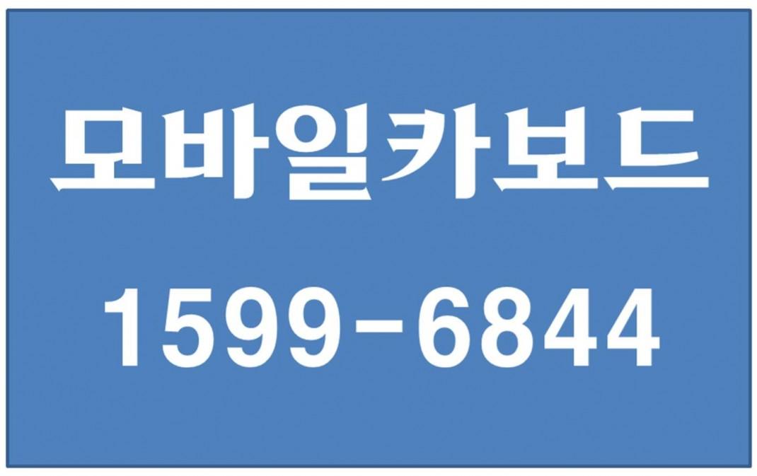 969c5c6cb46c65fba41a20c0349e0896_1623902691_5902.jpg